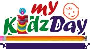myKidzDay Parent Communication App